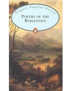 Poetry of the Romantics