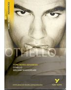 York Notes - William Shakespeare: Othello