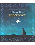 Blinke lille supernova