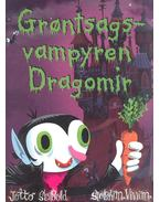 Grøntsagsvampyren Dragomir