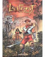 Lanfeust Från Troy