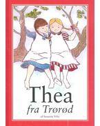 Thea fra Trørød