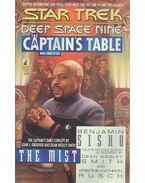 Star Trek Deep Space Nine - The Mist