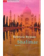 Shalimar (Eredeti cím: Shalimar)