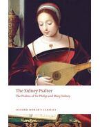 The Sidney Psalter
