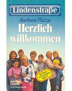 Lindenstraße - Herzlich Willkommen
