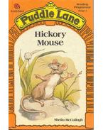 Hickory Mouse