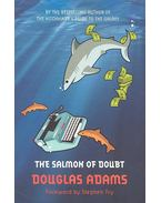 The Salmon of Doubt