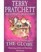 The Science of Discworld II – The Globe