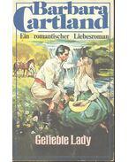 Lady Geliebte