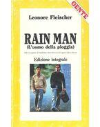 Rain Man (L'uomo della pioggia)