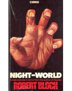 Night-World