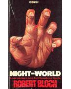 Night-World