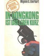 In Hongkong Ist Das Leben Kurz