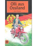Olli aus Ossiland - Stufe 3