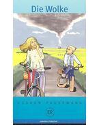 Die Wolke - Easy Readers B