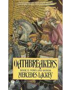 Oathbreakers