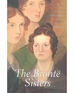 Selected Works of the Brontë Sisters