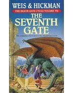The Seventh Gate