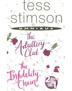 The Adultery Club - The Infidelity Chain