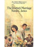 The Doctor's Marriage