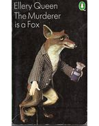 The Murderer is a Fox