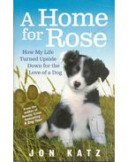A Home for Rose