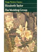 The Wedding Group