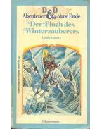 Der Fluch des Winterzauberers