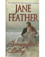 Smuggler's Lady
