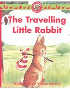 The Travelling Little Rabbit