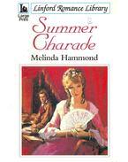 Summer Charade