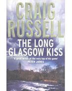 Long Glasgow Kiss