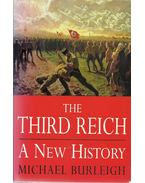 The Third Reich - A New History