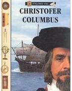 Följ med till Christofer Columbus