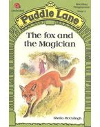 The Fox and the Magician