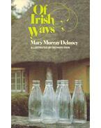 Of Irish Ways