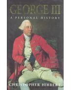 George III. A Personal History