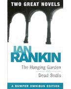 The Hanging Garden - Dead Souls