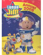 Lunar Jim 2008 Annual