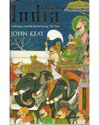 India - A History
