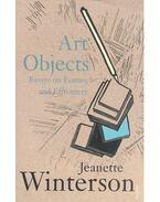 Art Objects