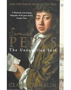 Samuel Pepys - The Unequalled Self