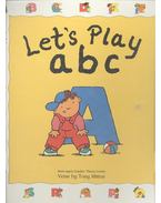 Let's Play Abc
