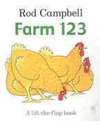 Farm 123
