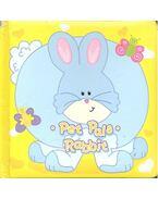 Pet Pals: Rabbit