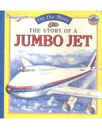 The Story of a Jumbo Jet