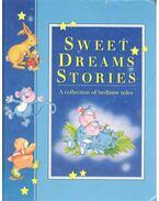 Sweet Dream Stories