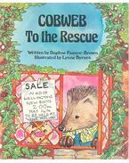 Cobweb to the Rescue