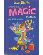 Peronel's Magic Polish